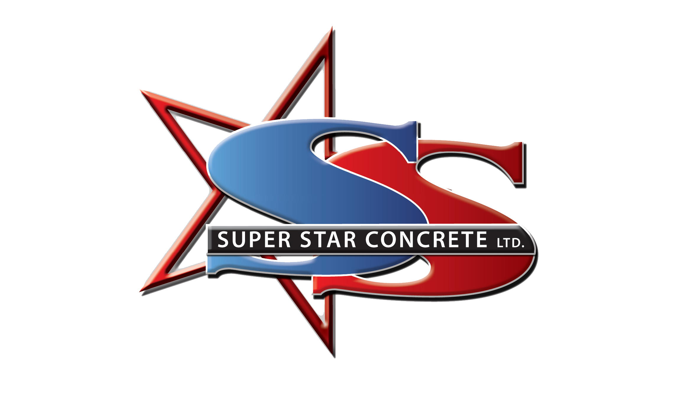 Super Star Concrete Ltd
